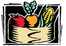 North Union Farmer's Market logo